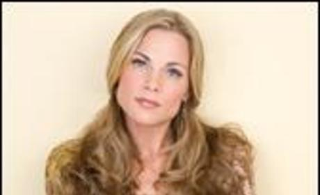 An Interview with Gina Tognoni
