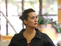 NCIS Season 9 Episode 8