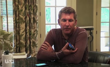 Chrisley Knows Best Clips: Pranking, Surprising and Dating