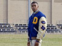 Friday Night Lights Season 2 Episode 13