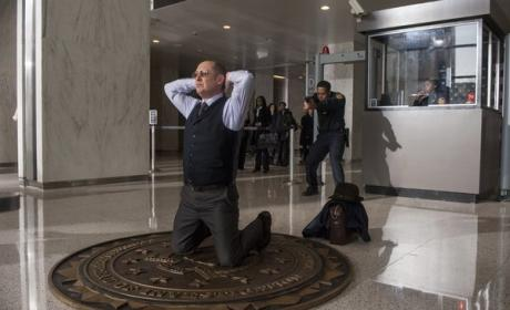 The Blacklist Review: Scam or Second Chance?