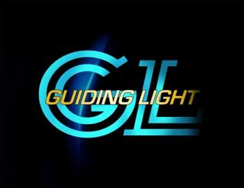 guidinglightprint2005.jpg
