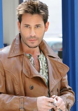 Ricky Paull Goldin Image