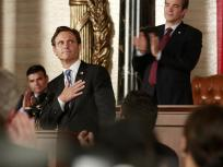Scandal Season 4 Episode 2