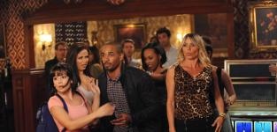 New Girl: Watch Season 4 Episode 21 Online