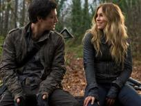 Falling Skies Season 2 Episode 5