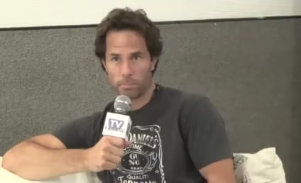 "Shawn Christian Teases ""Unexpected Twist"" on Days Of Our Lives: What Will It Be?"
