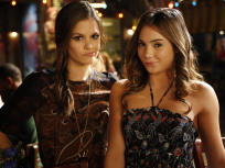 Hart of Dixie Season 2 Episode 7