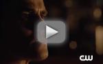 The Vampire Diaries Clip: Painful Memories