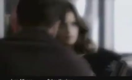 """Castle Episode Trailer: """"One Life to Lose"""""""