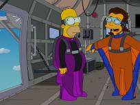 The Simpsons Season 25 Episode 4