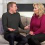 Todd vs. Wife - Chrisley Knows Best