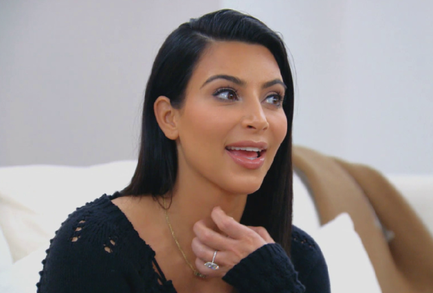 tv guide keeping up with the kardashians