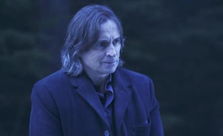 Once Upon a Time: Watch Season 4 Episode 13 Online