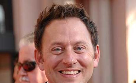 Michael Emerson to Reunite with J.J. Abrams
