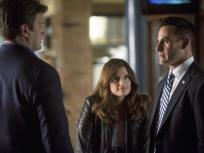 Castle Season 3 Episode 16