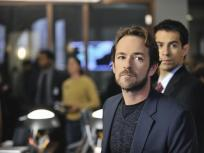 Body of Proof Season 2 Episode 18