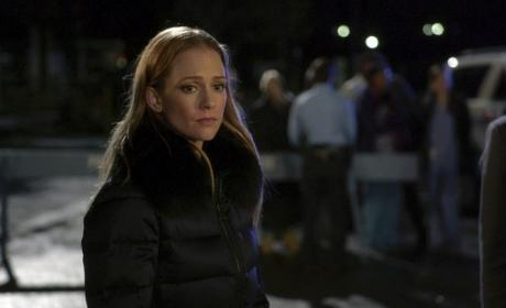 Watch Criminal Minds Online: Season 11 Episode 18