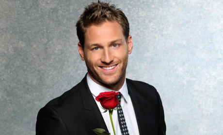 The Bachelor Review: Welcome to New Zealand!