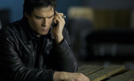 The Vampire Diaries Season 4: What's Next?