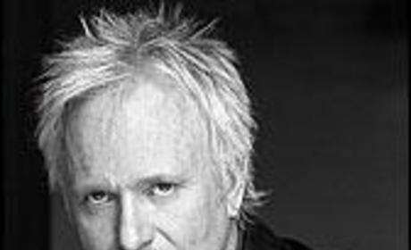 Get to Know a Soap Opera Star: Anthony Geary
