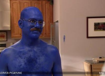 Watch Arrested Development Season 2 Episode 1 Online