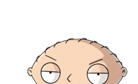 Stewie Griffin Picture
