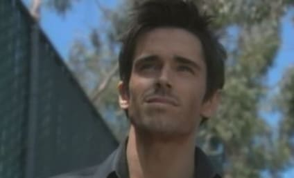 Brandon Beemer: A Bold and Beautiful Debut?