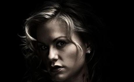 True Blood Creator Compares TV Series to Books, Thanks Fans
