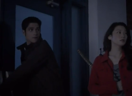 Watch Teen Wolf Season 3 Episode 24 Online