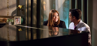 How Did You Feel About the Drop Dead Diva Series Finale?