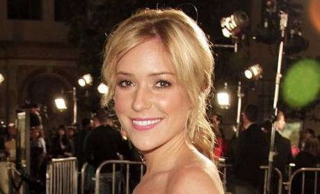 Kristin Cavallari: Not Joining The Hills, But Still Hot