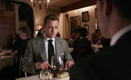 Watch: Suits Season 4 Episode 5 Online