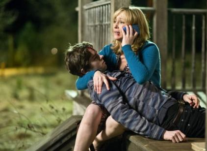 Watch Bates Motel Season 1 Episode 6 Online