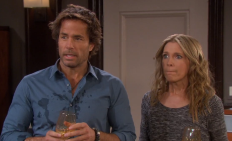 Days of Our Lives Recap: Could It Get Any Worse?
