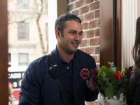 Chicago Fire Season 1 Episode 10