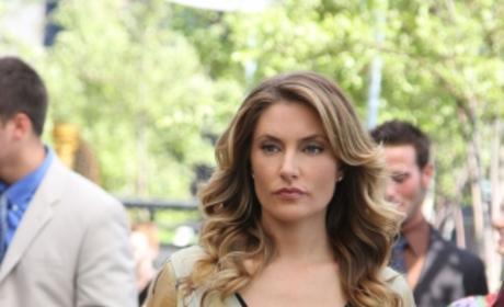Ringer Casting Scoop: Former Gossip Girl Star to Befriend Siobhan