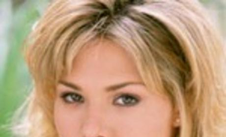 More from Sarah Brown on General Hospital Return