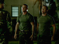 Hawaii Five-0 Season 3 Episode 20