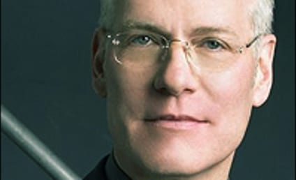 Project Runway Auditions a Hit, Tim Gunn Says