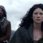 Saving Jamie - Outlander