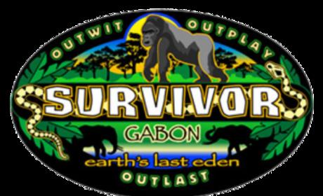 Jeff Probst Points to Problems on Survivor: Gabon