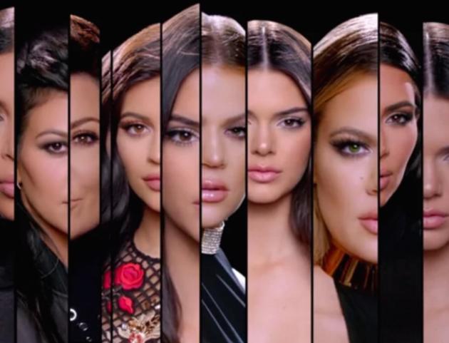 Watch Keeping Up with the Kardashians Season 11 Episode 1 ...