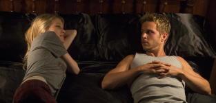 Is True Blood Season 7 the worst final season in TV history?