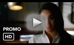 Suits Season 5 Episode 13 Promo
