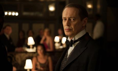 Boardwalk Empire: Renewed for Season 5!