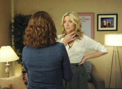 Watch 30 Rock Season 5 Episode 12 Online