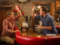 Cougar Town Season 4 Episode 9