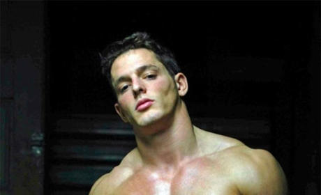 Jessie Godderz Speaks on Big Brother Eviction