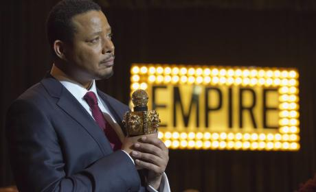 TV Ratings Report: Empire Continues To Dip